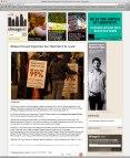 Occupy Chicago